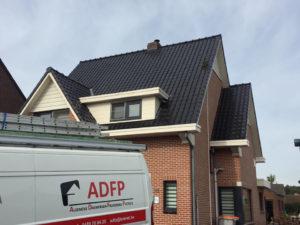 ADFP Algemene Dakwerken Franssens Patrick